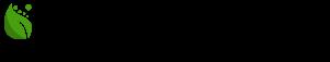 3lobyte.ro
